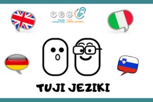 tuji jeziki2