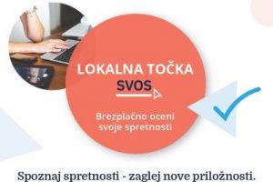 JUNIJ_22_2020_SVOS_pasica_800x800px-1