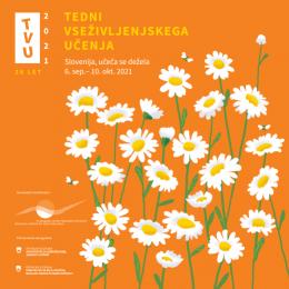 TVU2021